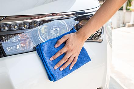 car-cleaning.jpg