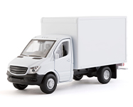 delivery-vehicles.jpg