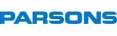 parsons-logo.png