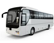 tour-busses.jpg